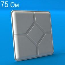 Антенна 3G AX-2020PF