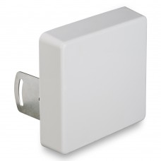 Антенна 3G/4G/WiFi KP15 MIMO