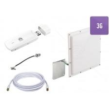 Комплект усиления 3G Standart 14