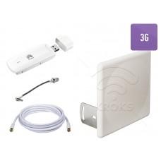 Комплект усиления 3G Standart 18
