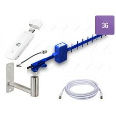 Комплект усиления 3G Lite