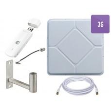 Комплект усиления 3G Pro 20