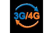 3G/4G интернет