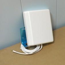 Антенна панельная AG-14-WiFi