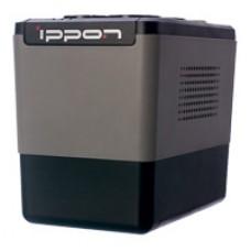 ИБП IPPON Back Verso 400 lite version