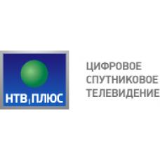 Комплект телевидения «НТВ+ HD»