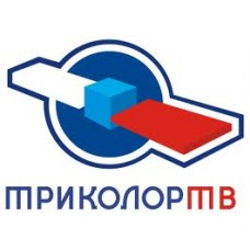 Комплект телевидения «ТРИКОЛОР ТВ HD» (оплата на 1месяц)