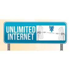 Безлимитный интернет UMTS outdoor
